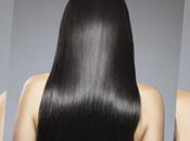 planchas cabello