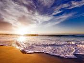 Visitar paraíso estas vacaciones