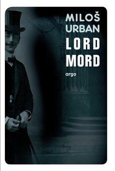 Resultado de imagen para milos urban lord mord