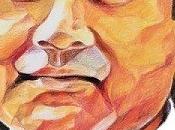 DESDE CORAZÓN COMO ORIGINO TODO Capítulo Uno_por Madhusudan Naidu 2017.