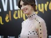 mujer gran protagonista jornada Festival cine Sevilla 2018