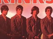 [Clásico Telúrico] Kinks Stop Your Sobbing (1964)