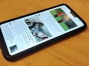 consejos para mejorar experiencia teléfono Android