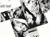 Crítica VIDAS REBELDES (The Misfits) (John Huston, 1961)