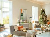 tips para comedor luzca radiante estas navidades