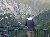 Mirador dels Orris Parc Natural Cadí-Moixeró