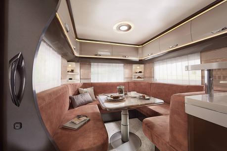 Hobby Premium Csm 2017 Ww 560cfe Innen Couchsitzgruppe Pr 8a6f5e84d1