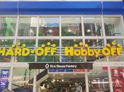 Hobby Tokyo Pantip