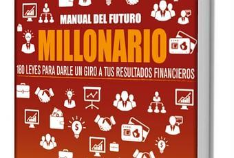 descargar manual del futuro millonario arturo quijano pdf
