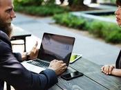 ¿Cuáles mejores planes pensiones para jóvenes 2018-2019?