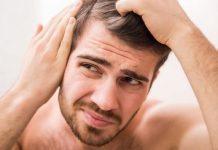 La nueva tecnología puede allanar el camino a las soluciones de rebrote del cabello