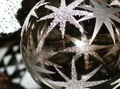 Decoración Feng Shui Navidad 2.018