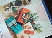 Ebook Feng Shui Navidad