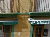 Restaurante Ramos, acogedor sencillamente exquisito