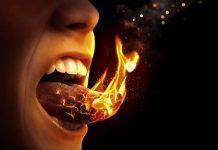 Síndrome de boca ardiente: qué es y qué puede hacer al respecto