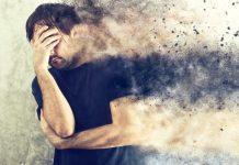 El estrés prolongado o extremo puede provocar el agotamiento emocional