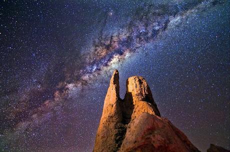 Constelaciones incas y de los pueblos andinos