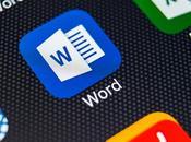 nuevos íconos Microsoft Office