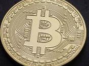 MTGox. Asombroso Robo Bitcoins Casa Cambio
