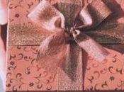 ¿Quiere ventas esta Navidad? Haga esto