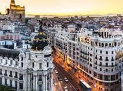 Dónde encontrar alquiler Madrid