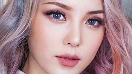 Pony Syndrome MUA makeup artist