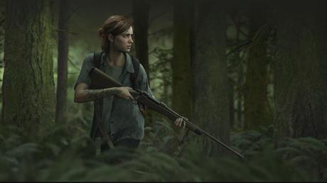 The Last of Us Part II no estará en The Game Awards