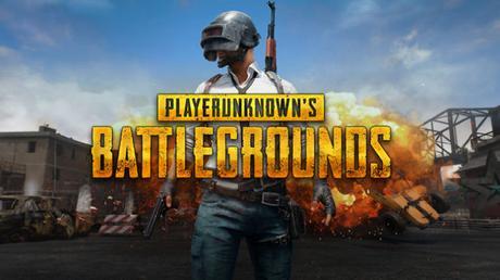 PlayStation anuncia los incentivos por la reserva de Playerunknown's Battlegrounds