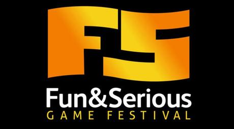 PlayStation estará en Fun and Serious 2018