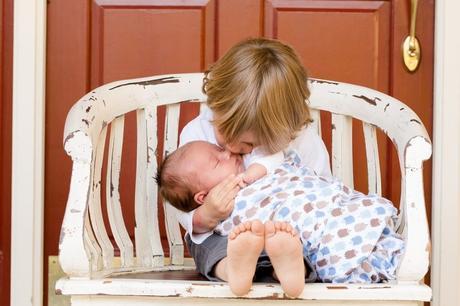 Los mejores productos para tu bebé