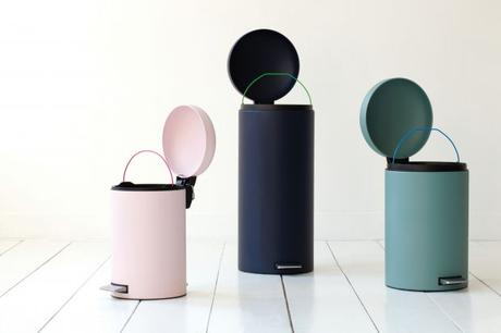reciclaje y diseño