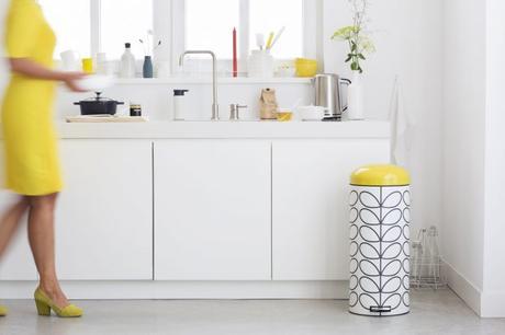 diseño y reciclaje