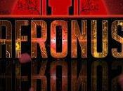 Reseña Afronus