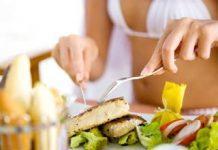 Alimentos ricos en proteinas que ayudan al metabolismo