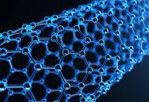 Una nueva investigación muestra cómo una nanoestructura de ADN adaptada puede administrar medicamentos contra el cáncer de manera selectiva.