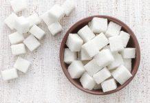 Reducir el suministro de azúcar de las células cancerosas podría hacerlas más vulnerables al tratamiento