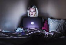 Una revisión reciente analiza de nuevo el impacto de ser un búho nocturno