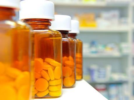 Las estatinas pueden estar