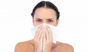 Remedios caseros para los resfriados - Trucos de salud caseros