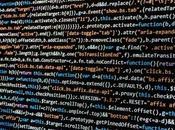 Shell script: programas externos, dirección shell