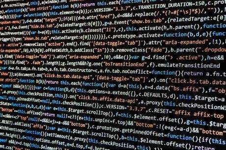 Shell script: programas externos, E/S y dirección de shell