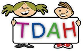 Lo del TDA-H va por barrios