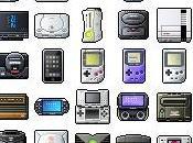 primeros hitos dentro mundo videojuegos