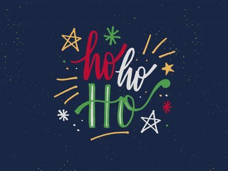 Postales de Navidad: Recuerda… ¡Siempre en Papel!