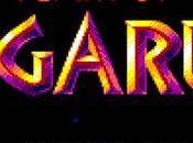 Échale tiento Flight Pigarus, nuevo juego para Master System sorprender