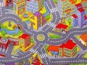 Actividades para trabajar seguridad vial
