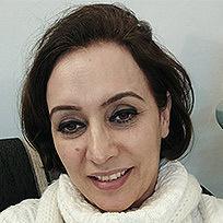 Lilli Dhaliwal