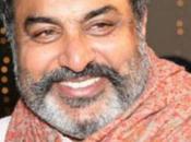 Hobby Dhaliwal Wikipedia