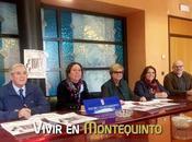 """XXXIII Muestra Villancicos """"Así canta Hermanas Navidad"""""""