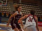 """Cèlia Carbonell: trabajas cada día, pierdes todo: magia, físico..."""""""